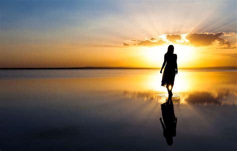 imagenes de temas espirituales como encontrar a paz interior3