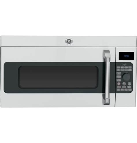 Microwave Type Convection microwave ovens from ge appliances