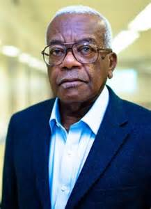 Cool Wheel Chair Sir Trevor Mcdonald Is The King Of Cool Christopher