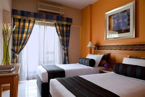 3 bedroom hotel apartments in bur dubai golden sands hotel apartments in bur dubai dubai united