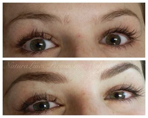 tattoo eyebrows ta fl 80 best images about eyebrow tattoo on pinterest shape