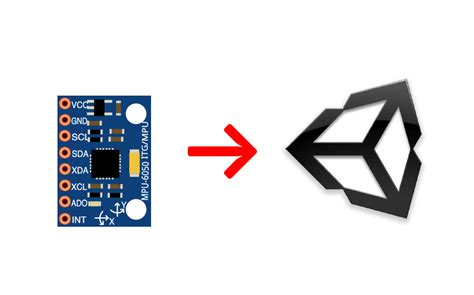 unity keypad tutorial arduino wiring sketch sensor wiring elsavadorla
