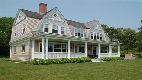 cape cod house design cape cod home exterior designs front porch ideas