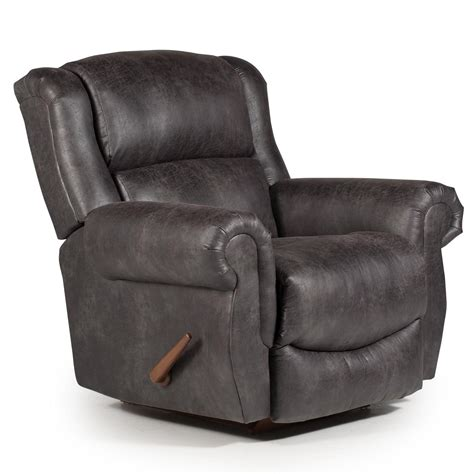 space saver recliners recliners medium terrill space saver recliner with