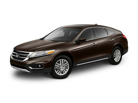 honda crossroad 2014 2014 honda crosstour price photos reviews features