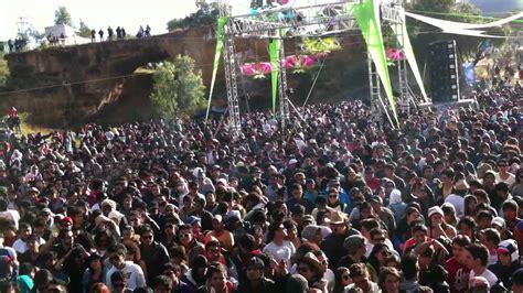 festival mexico city mladen tomic soul tech festival mexico city 01 10 2011