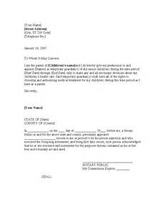 Permission Letter Of Fence Day Car Essays