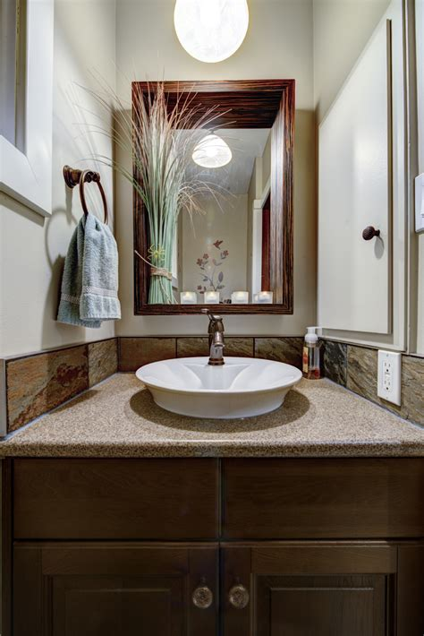bathroom renos calgary custom bathroom renos calgary