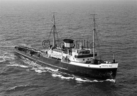 schip zwarte zee the zwarte zee and the dutch connection shipping today