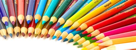 how to color with colored pencils crayola colored pencils shop colored pencils crayola