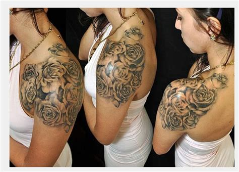 front arm tattoo designs 12 best chest shoulder arm tattoos for images
