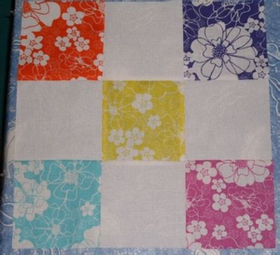 Baby Block Quilt Patterns For Beginners by Beginners Block Quilt Patterns Quilts Patterns