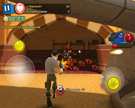 free download game respawnables mod apk respawnables v1 9 0 mod apk data free download