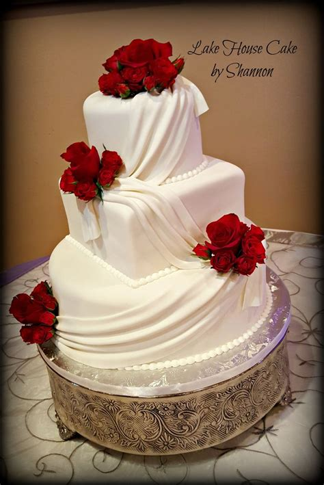 1 Tier Wedding Cake Prices - 86 best images about wedding cakes on starfish