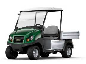 Electric Vehicles Course Camarillo Forklift Service Forklift Utility Cart Service