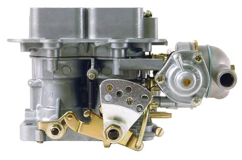 1987 Suzuki Samurai Carburetor Empi 32 36a Carburetor Kit Water Choke Fits Suzuki Samurai