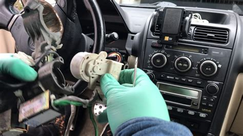 service manual accident recorder 1994 lexus es windshield wipe control service manual 1994 service manual 1990 lexus es ignition switch how to service manual 1992 lexus sc ignition