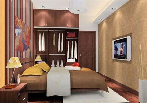wall color combinations wall color combinations for bedroom 3d house