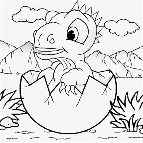 dinosaur coloring pages download printable dinosaur coloring pages for kids and for