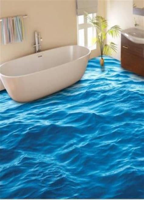 pool bathroom flooring 3d epoxy floors страница 7