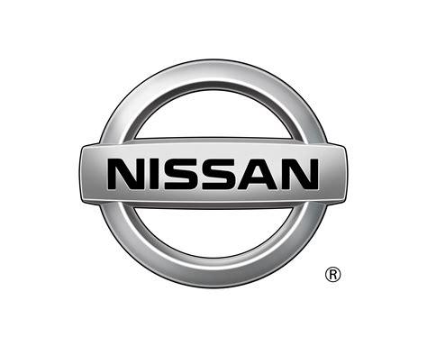nissan logo transparent background nissan logo vector image 74
