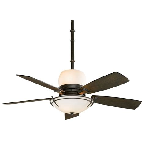 craftsman style ceiling fans ceiling fan ideas attractive craftsman style ceiling fans