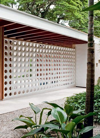 deu furo   block partition breeze block wall decorative concrete blocks breezeway
