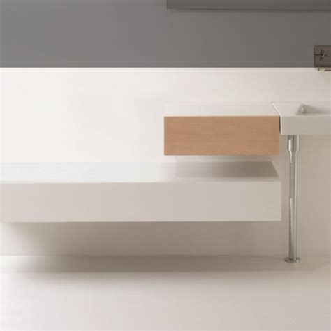 Schublade 80 Cm Tief by Gsg Ceramic Design Schubladenschrank 47cm Tief 20cm Hoch