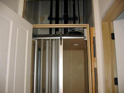 How Much Does A Home Elevator Cost by Decosee Home Elevator Cost