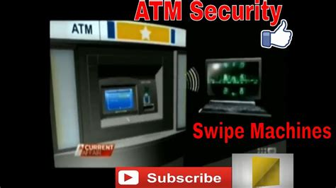 Sell Gift Card Machine - point of sell machines atm cards mater card visa card cyber security youtube