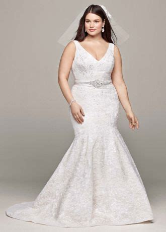 above delicate lace hand beaded with hundreds of glass beads soft this delicate feminine gown has glamorous appeal tank