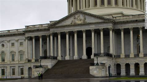 house ethics committee house ethics committee does u turn on travel requirement cnn political ticker