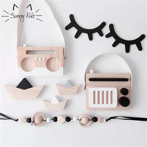 2 pcs smiley toilet stickers bedroom living room aliexpress com buy 2 pcs cartoon 3d diy wooden eyelash