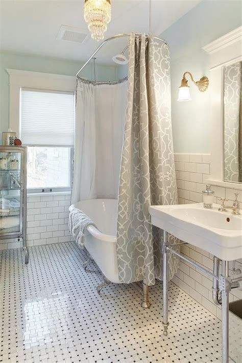 small vintage bathroom ideas best 25 small vintage bathroom ideas on small