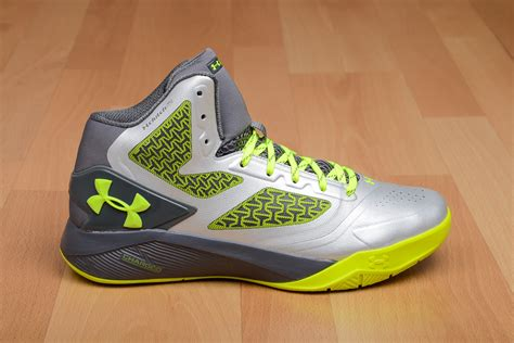 armour clutch fit basketball shoes armour clutchfit drive 2 shoes basketball sil lt