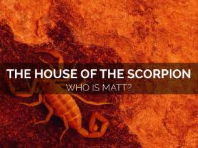 house of scorpion pdf the house of the scorpion pdf 28 images ebook the house of the scorpion edition