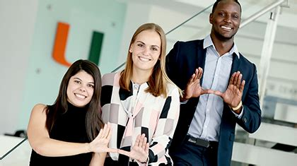 Mbs Mba Scholarships by Miami Business School