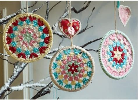 Handmade Ornament Patterns - shopping manayunk handmade philadelphia pa