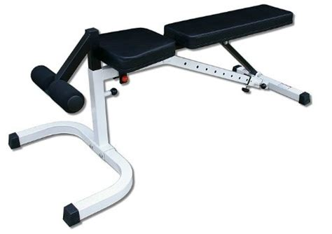 deltech fitness flat bench deltech fitness flat incline decline dumbbell bench