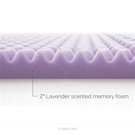 home design 5 zone memory foam home design 5 zone memory foam home design 5 zone memory