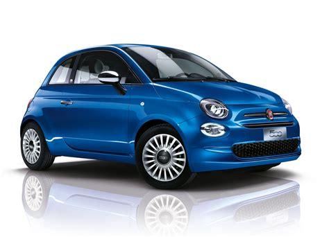 Fiat Auto by Fiat 500 Quot Mirror Ma Mirror Quot Le Auto