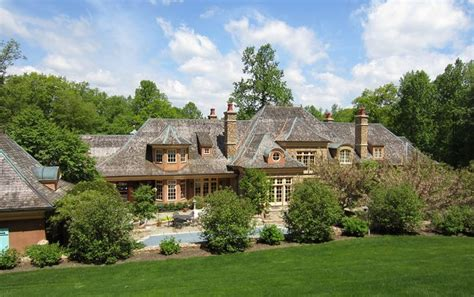 country french home private french country home price upon request pricey pads
