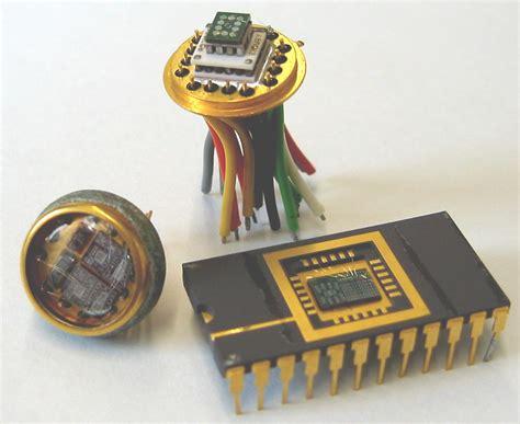 single photon avalanche diode single photon avalanche diode shops