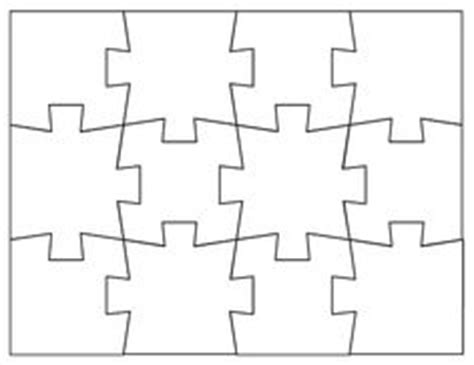 How To Make Puzzles Into Wall