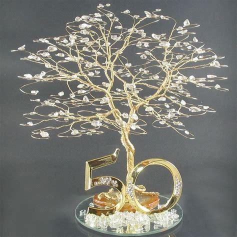 50th Birthday Centerpieces Technorati 50th Anniversary 50th Anniversary Centerpieces