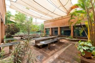 auroville house designs awards auroville design consultants