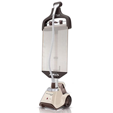 bed bath and beyond clothes steamer clothes steamer bed bath and beyond news celebrity
