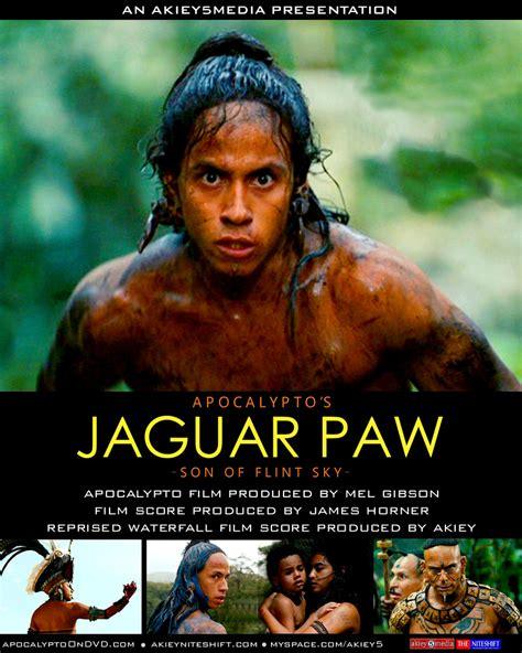 film online gratis subtitrat apocalypto rudy youngblood jaguar paw www pixshark com images