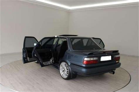 toyota corolla gli 1993 1993 toyota corolla 1 6 gli cars for sale in limpopo r