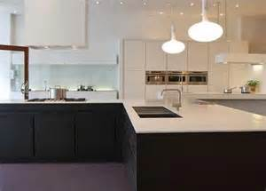 Average Cost Of New Kitchen Cabinets And Countertops materiales para cocinas modernas